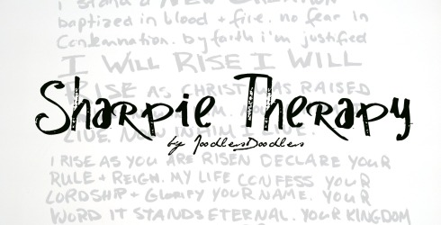 sharpietherapy1
